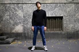 nike outfits for men. nike air max 97 street style outfits for men h