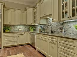 decor amp tips paint cabinets without sanding for painting kitchen for paint kitchen cabinets