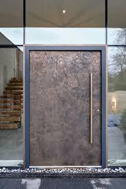modern glass entry doors. Door Gallery - Urban Front Contemporary Doors UK Modern Glass Entry O