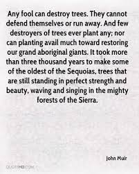 American Beauty End Quote Best Of John Muir Quotes QuoteHD