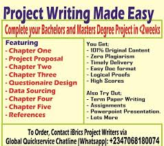 research paper outline conclusion example research paper layout     Allstar Construction