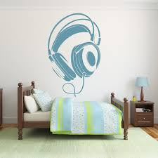 Small Picture Music Wall Stickers Iconwallstickerscouk