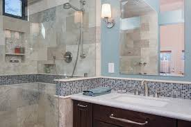 phoenix bathroom remodeling. Phoenix Bathroom Remodel Designbuild In Az Magnificent Design Decoration Remodeling R