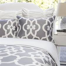 Crate and Barrel Duvet Covers | Marrimekko Bedding | How Much Are Duvet  Covers