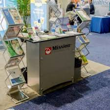 office furniture trade shows. Office Furniture Trade Shows D