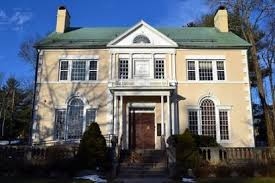 Chart House Simsbury Ct Simsbury Free Library Announces April Events Hartford Courant