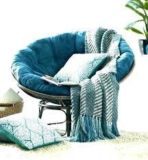 Image Living Room Sttiafrica Comfy Chairs For Teenage Bedroom Jamesdellescom