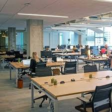 facebook home office. Crest Office Furniture Los Angeles Added 8 New Photos. Facebook Home I