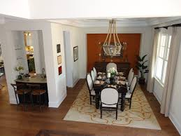 modern home dining rooms. Dining Room Wet Bar Ideas Modern Home Rooms C
