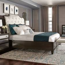 Shop Bernhardt Bedroom Furniture at Carolina Rustica