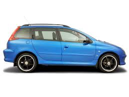 peugeot 206 fuse box manual wiring library fusebox and diagnostic socket locations peugeot 206 2002 2009 diesel 2 0 hdi
