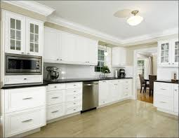 pictures of crown molding on kitchen cabinets towebinfo