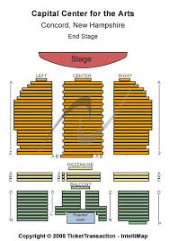 Concord Seating Chart Rare Concord Seating Chart Three Days Grace In Concord