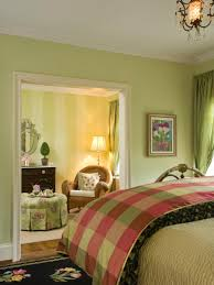 Orange Color For Bedroom Using Orange As The Bedroom Wall Color To Make It Look Fresher