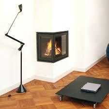corner l fireplaces corner wood burning fireplace corner l inset stove corner wood burning stove dimensions corner