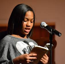 topics for public speaking for teenagers how to do a farewell  uncategorized richmond peace education center page 9 talented richmond area youth will honor dr king s 183 argumentative speech topics