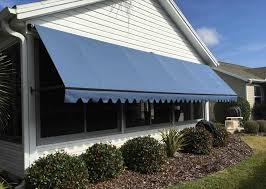 Wood Awnings awning for mobile homes design fancy outdoor wood awning ideas 5242 by guidejewelry.us