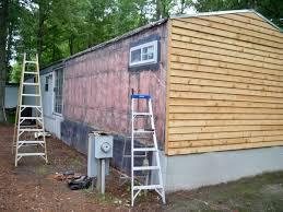 replacement exterior door for mobile home. mobile home remodel, complete exterior design replacement door for m