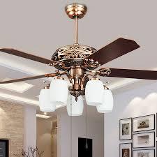 fashion ceiling fan light kit