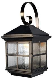 handmade outdoor lighting. handmade outdoor lighting