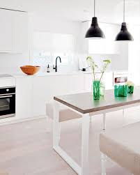 Pull Down Lights Kitchen Kitchen White Kichen Ideas For Your Home Pendant Light Kitchen