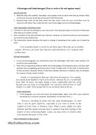 150 word essay for and against essay esl 2 pinterest english english