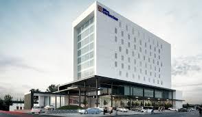 hilton garden inn abre nuevo hotel en aguascalientes