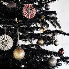 Weihnachtsbaumschmuck Ideen Und Trends 2019 Living