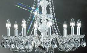 full size of chandelier cleaners melbourne r chandeliers home crystal new amazing image fantastic for cl