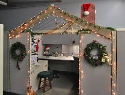 office holiday decor. office decorations holiday decor