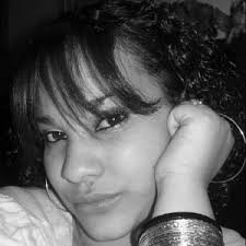 Alicia Remington Facebook, Twitter & MySpace on PeekYou