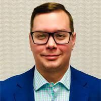Jud Gardner - Senior Technical Recruiter - GDH | LinkedIn