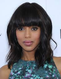 Short Hairstyles For Round Face 31 Inspiration 24 Stunning Short Hairstyles For Round Faces