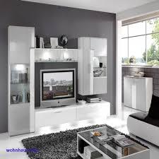 Wohnzimmer Weiß Landhaus Ideen Die Beste Idee In Diesem Jahr