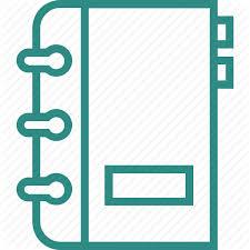 Business Phone Book Address Book Business Directory Phone Book Phone Directory