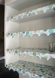 target shelf liner stysh shelf ner for kitchen cabinets latest interior on target shelf target plastic