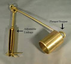 kohler tub stoppers tub drain parts how to remove a bathtub drain stopper tub drain parts kohler tub stoppers