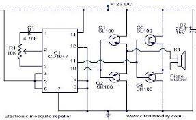 secret diagram buy electronic rat trap circuit diagram diy high voltage bug zapper at Bug Zapper Wiring Diagram