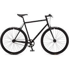 Schwinn Cutter Bike