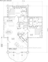 small log cabin floor plans telluride rustic log cabin floor Home Plans Rustic Modern small log cabin floor plans telluride rustic log cabin floor plan luxury log cabins dreamin' pinterest cabin floor plans, small log cabin and rustic modern home floor plans