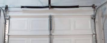 garage door torsion spring replacementGarage Door Repair and Replacement  broken torsion spring