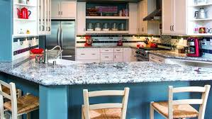 cost of new granite countertops kitchen with granite tile and open faced cabinets cost of granite cost of new granite countertops