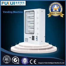 Coin Operated Vending Machines For Sale Beauteous China Cheap SelfService Coin Operated Small Vending Machines For