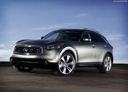 infinity car. infinity car insurance : one of the reliable companies:excellent customer service in