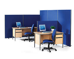 office reception furniture designs. exellent reception floor standing screens intended office reception furniture designs r