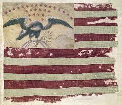 mexican american war flags.  American Mexican War Us Flag Photograph  Fine Art Print Throughout American War Flags R