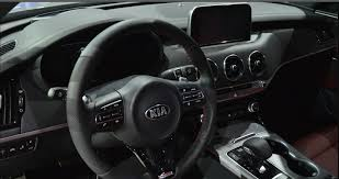 2018 kia k900 price. exellent k900 2019 kia k900 interior inside 2018 kia k900 price