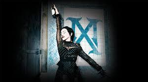 Wiltern Seating Chart Madonna Madonna Tickets Madonna Concert Tickets Tour Dates Ticketmaster Com