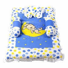 nursery beddings bed bugs and new born baby as well for a with newborn ping