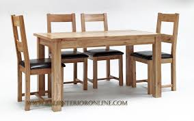 dining table price online. dining table \u0026 chair sets04 price online